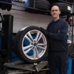 Book your tyres online now!