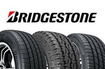 bridgestone_tyres